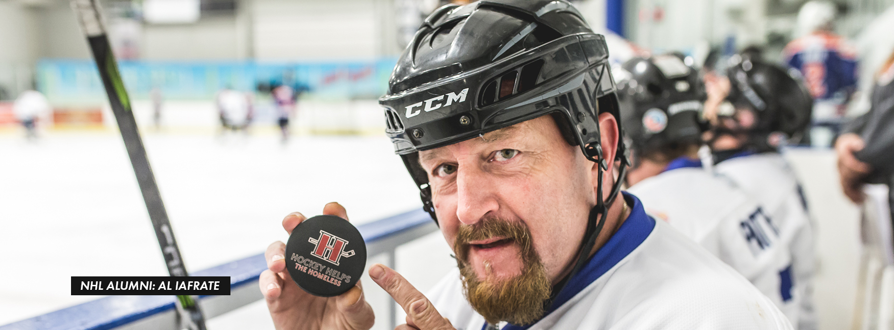 2019 Hhth London Tournament Hockey Helps The Homeless